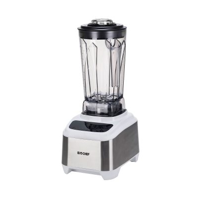 Batidora Biochef Atlas Power Blender – weloveyou.academy