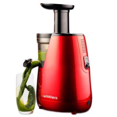 Extractor de zumos Versapers 4G – weloveyou.academy