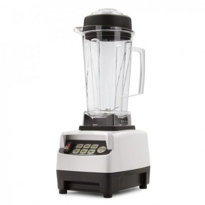 Batidora BioChef High Performance Blender – weloveyou.academy
