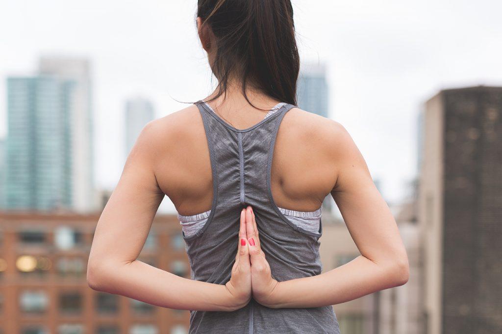 articulo-practicar-yoga-casa
