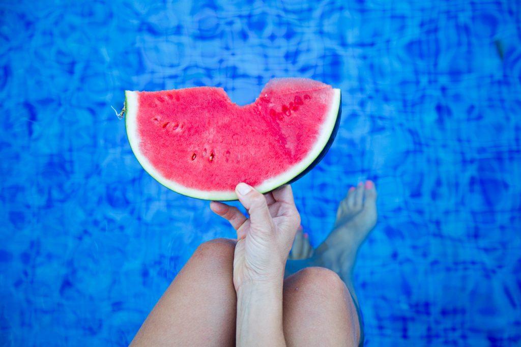 artículo-hábitos-saludables-en-verano