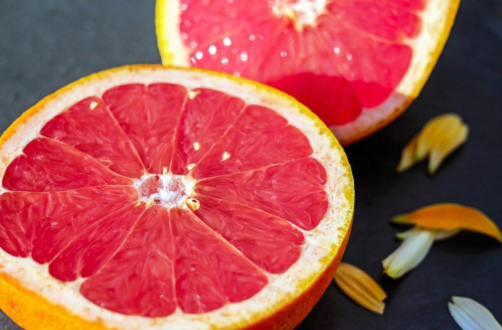 weloveyou-articulo-vitamina-c