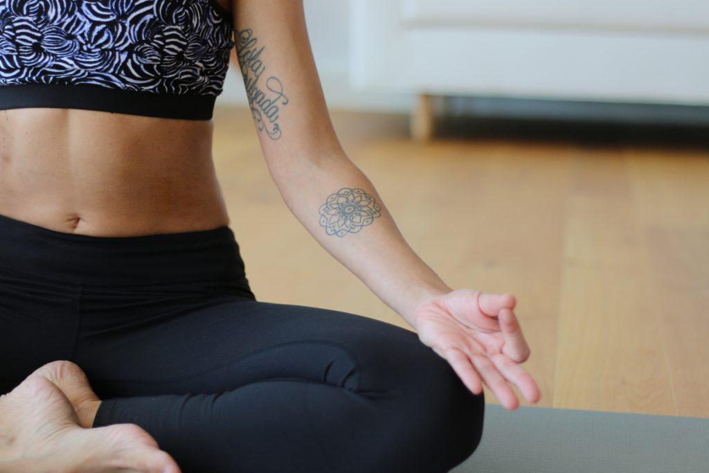 weloveyou-articulo-meditacion-superpoder