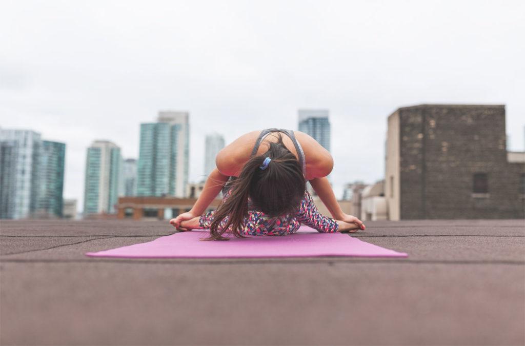 weloveyou-articulo-comenzar-yoga